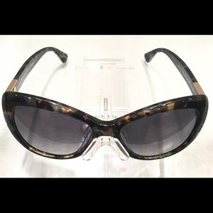 Brand NEW Kate Spade Polarized Sunglasses